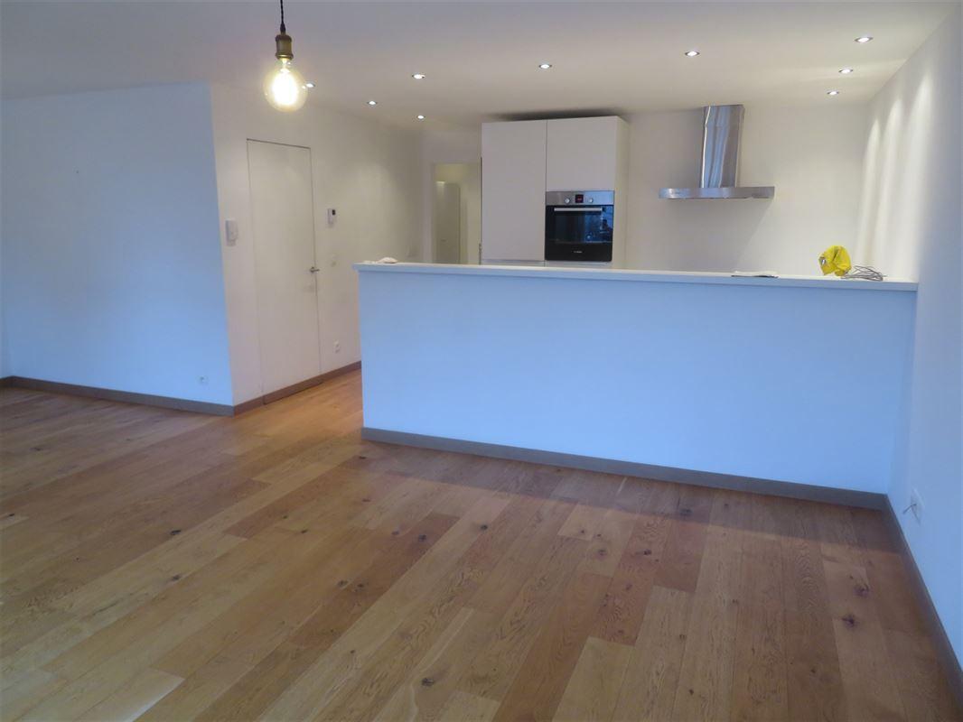 Foto 3 : Appartement te 2000 ANTWERPEN (België) - Prijs € 315.000