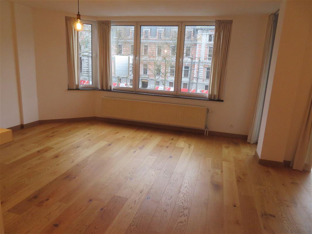 Foto 2 : Appartement te 2000 ANTWERPEN (België) - Prijs € 315.000