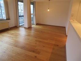 Appartement te 2000 ANTWERPEN (België) - Prijs € 315.000