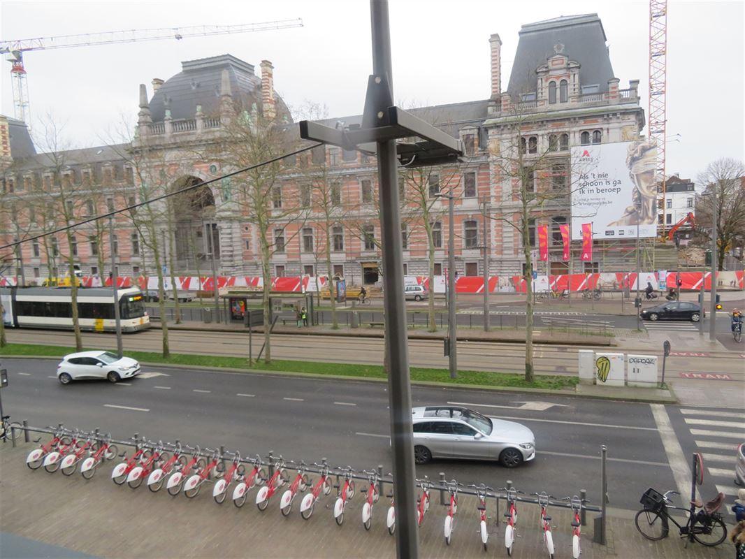 Foto 6 : Appartement te 2000 ANTWERPEN (België) - Prijs € 315.000