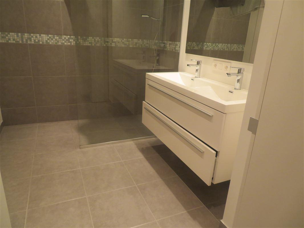 Foto 8 : Appartement te 2000 ANTWERPEN (België) - Prijs € 315.000