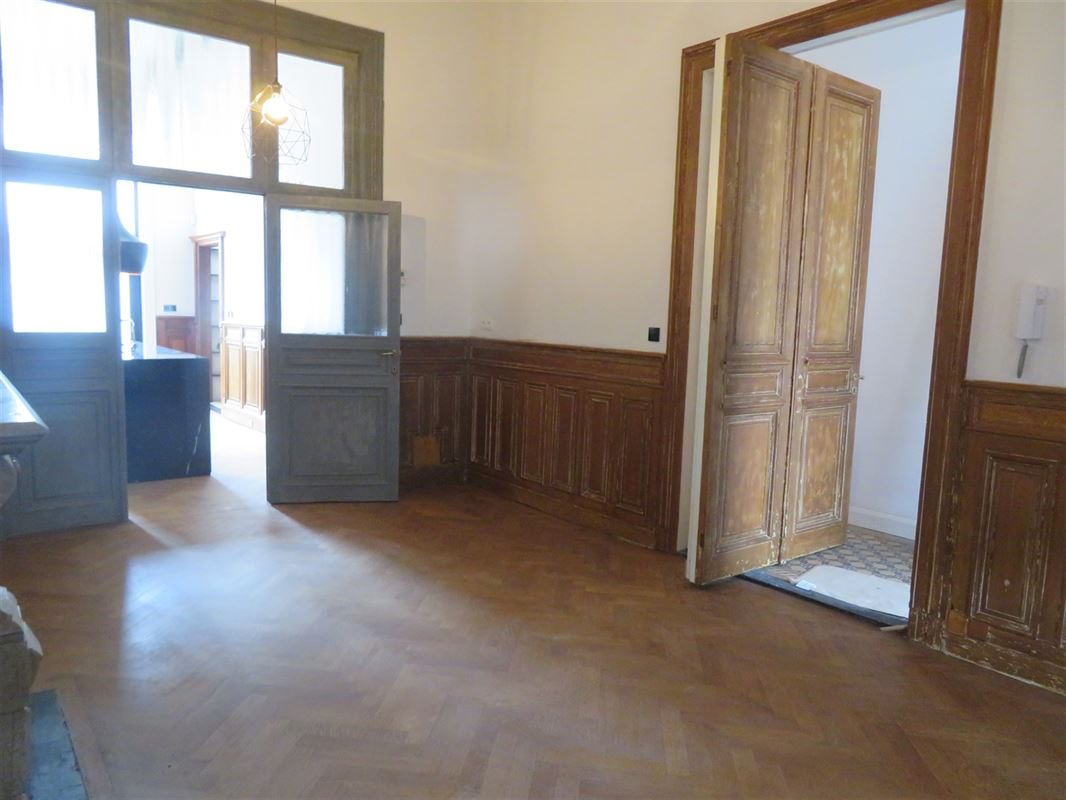 Foto 5 : Huis te 2000 ANTWERPEN (België) - Prijs € 1.700