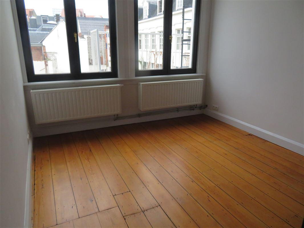 Foto 13 : Huis te 2000 ANTWERPEN (België) - Prijs € 1.700