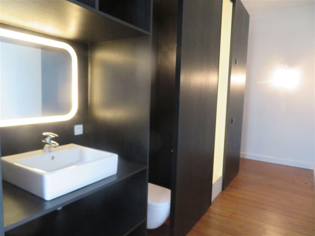 Foto 20 : Huis te 2000 ANTWERPEN (België) - Prijs € 1.700