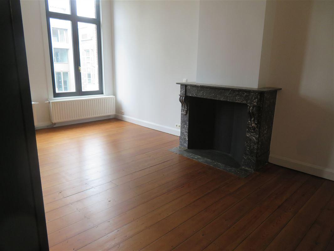 Foto 25 : Huis te 2000 ANTWERPEN (België) - Prijs € 1.700