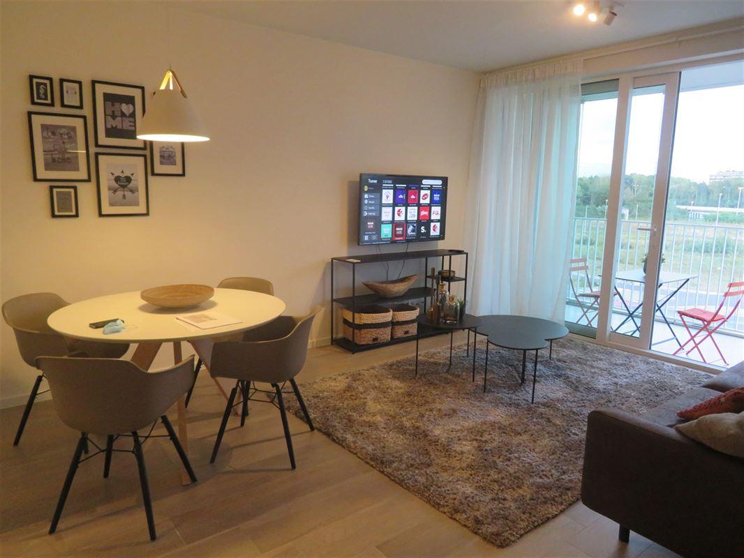Foto 2 : Appartement te 2140 Borgerhout (België) - Prijs € 800