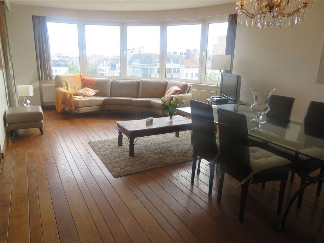 Foto 2 : Appartement te 2000 ANTWERPEN (België) - Prijs € 360.000