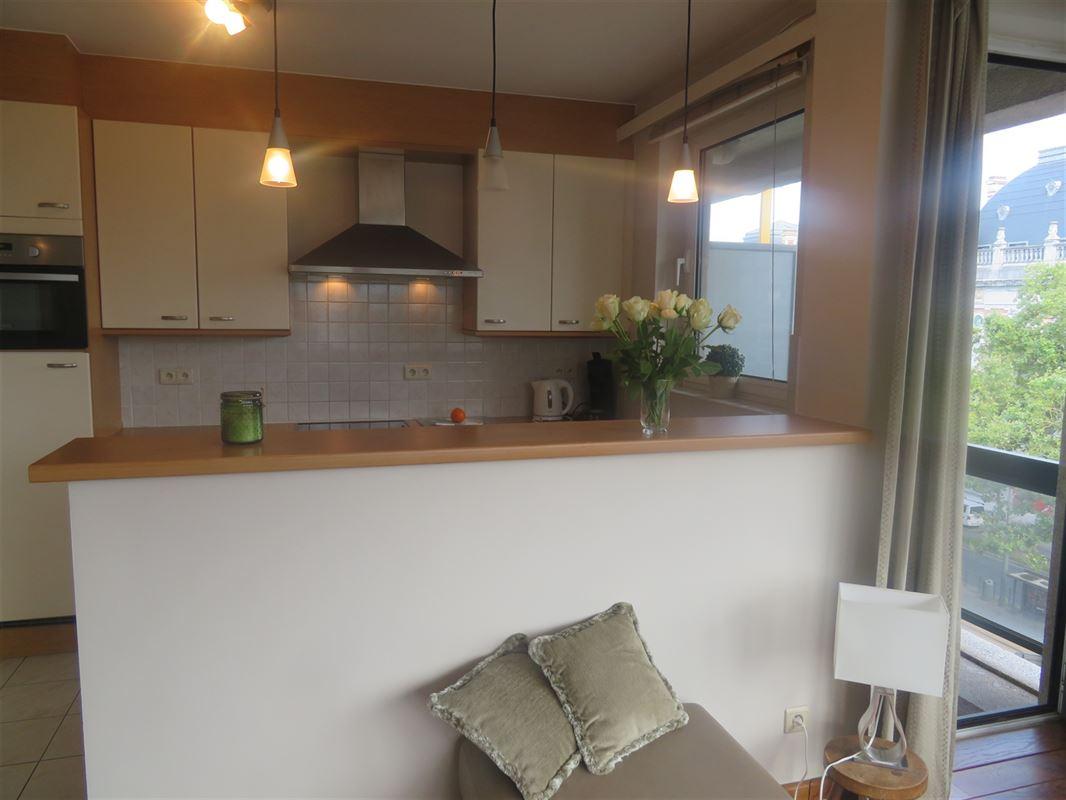 Foto 8 : Appartement te 2000 ANTWERPEN (België) - Prijs € 360.000