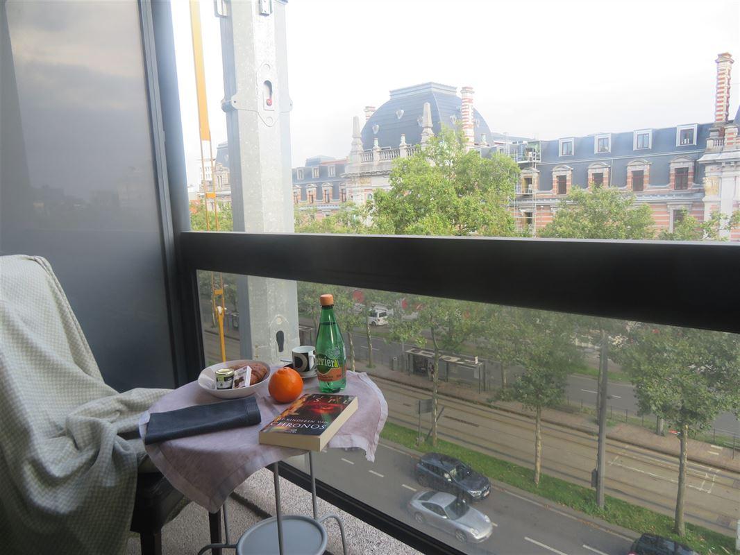 Foto 12 : Appartement te 2000 ANTWERPEN (België) - Prijs € 360.000