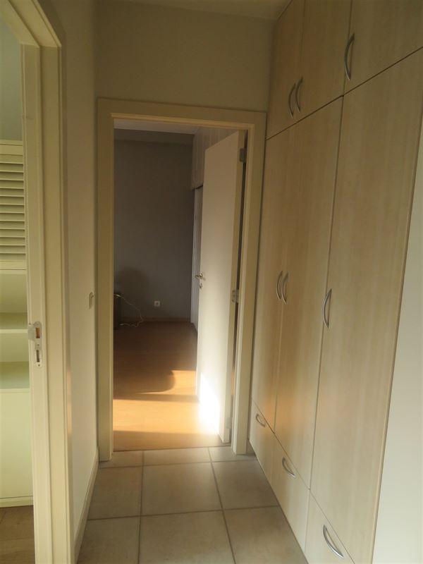 Foto 15 : Appartement te 2000 ANTWERPEN (België) - Prijs € 375.000