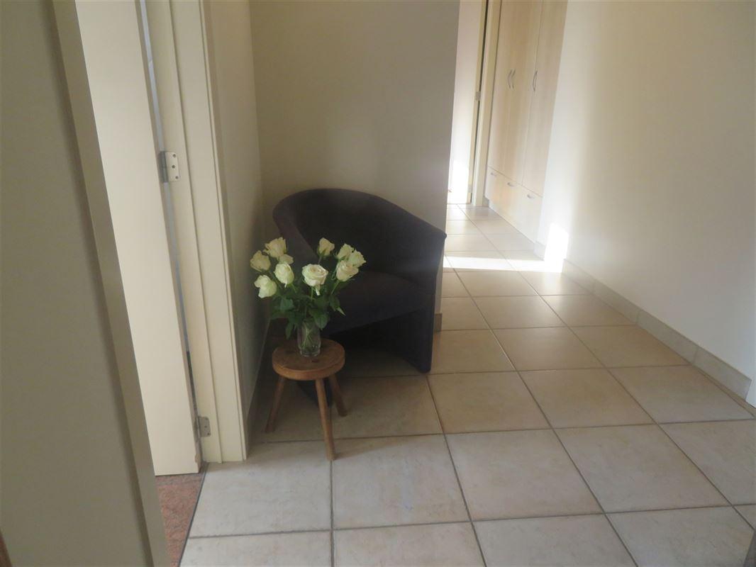 Foto 22 : Appartement te 2000 ANTWERPEN (België) - Prijs € 375.000