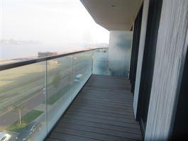 Appartement te 2000 ANTWERPEN (België) - Prijs € 1.350