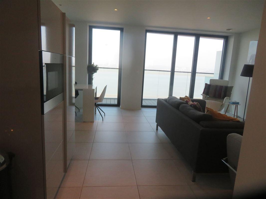 Foto 9 : Appartement te 2000 ANTWERPEN (België) - Prijs € 1.500