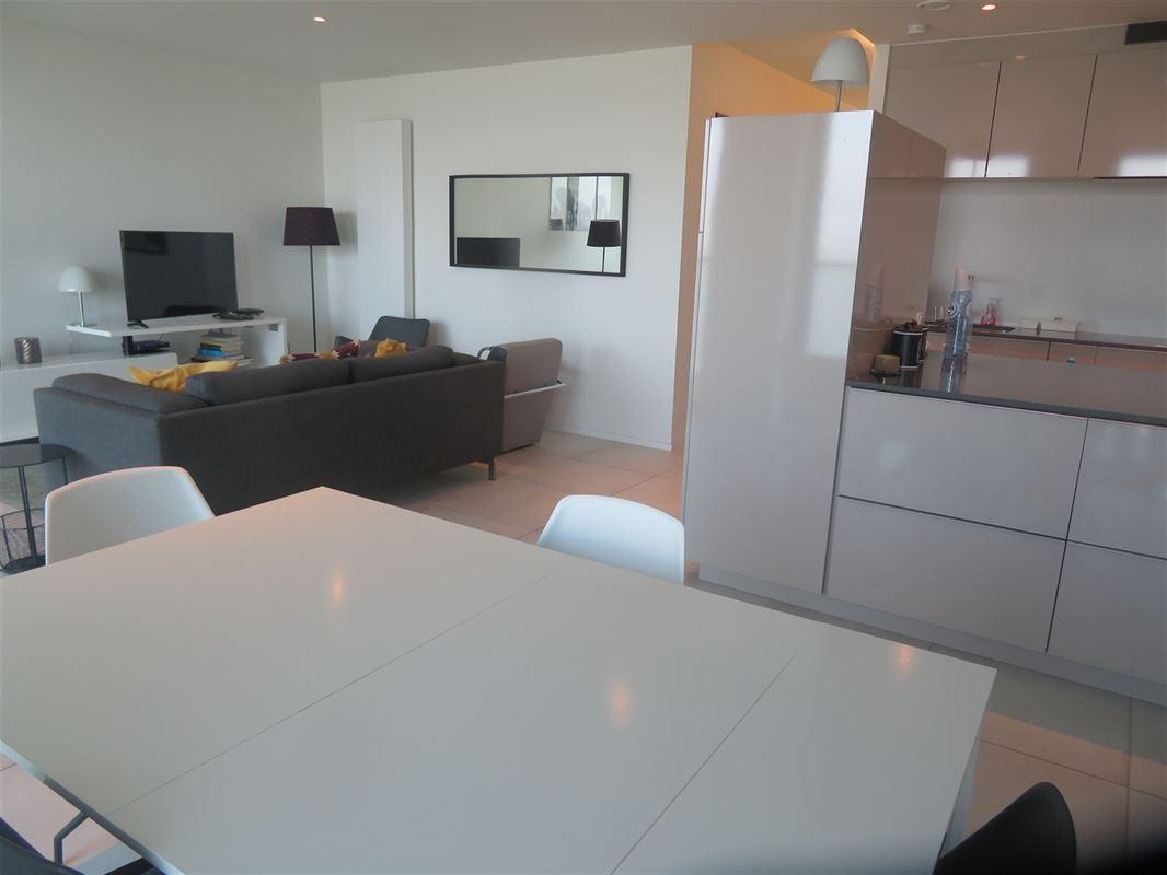 Foto 3 : Appartement te 2000 ANTWERPEN (België) - Prijs € 1.500
