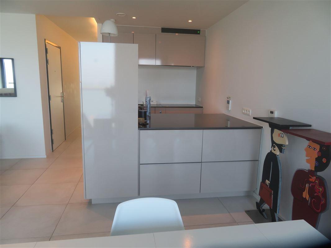 Foto 10 : Appartement te 2000 ANTWERPEN (België) - Prijs € 1.500