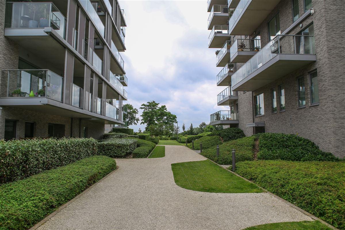 Image 17 : Apartment IN 2050 ANTWERPEN (Belgium) - Price 875.000 €