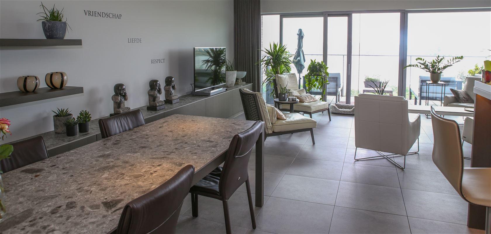 Image 4 : Apartment IN 2050 ANTWERPEN (Belgium) - Price 875.000 €