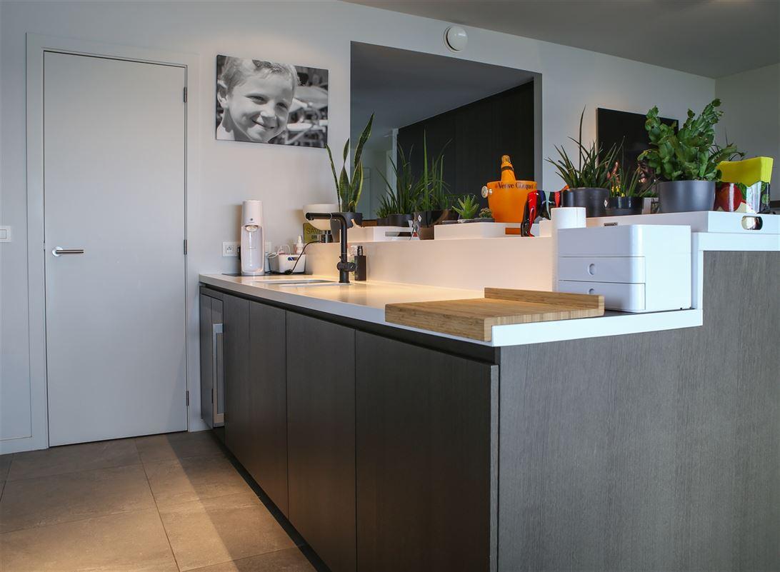 Image 11 : Apartment IN 2050 ANTWERPEN (Belgium) - Price 875.000 €
