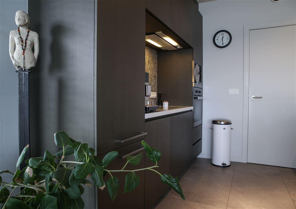 Image 10 : Apartment IN 2050 ANTWERPEN (Belgium) - Price 875.000 €
