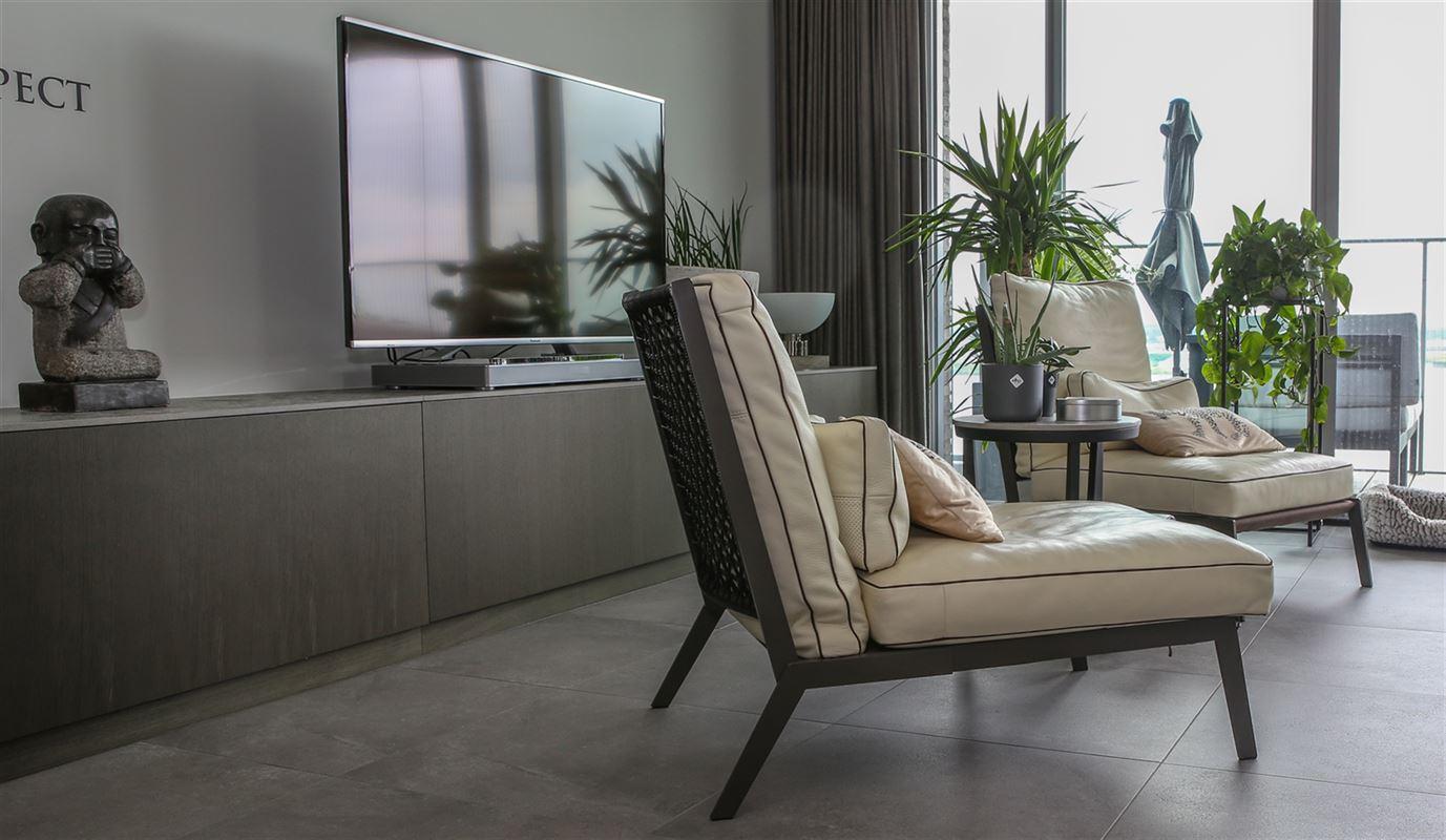 Image 8 : Apartment IN 2050 ANTWERPEN (Belgium) - Price 875.000 €