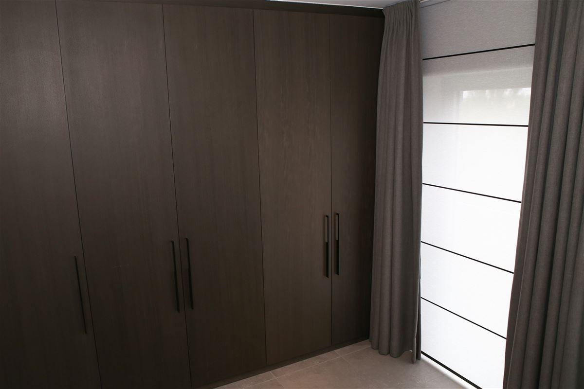 Image 29 : Apartment IN 2050 ANTWERPEN (Belgium) - Price 875.000 €