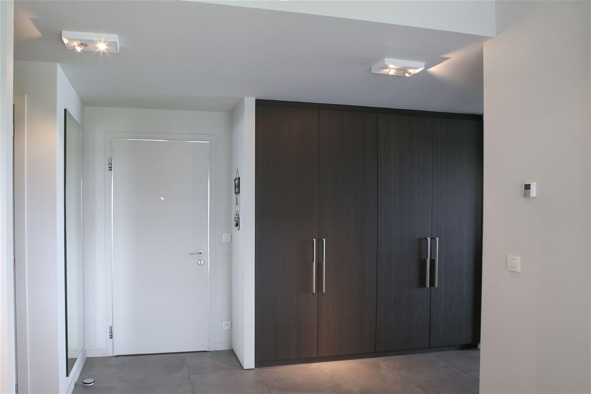 Image 34 : Apartment IN 2050 ANTWERPEN (Belgium) - Price 875.000 €