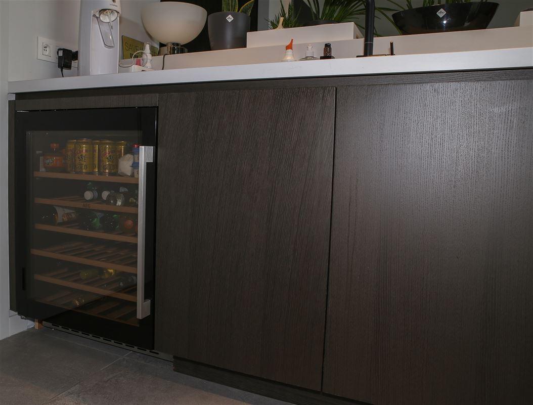 Image 40 : Apartment IN 2050 ANTWERPEN (Belgium) - Price 875.000 €