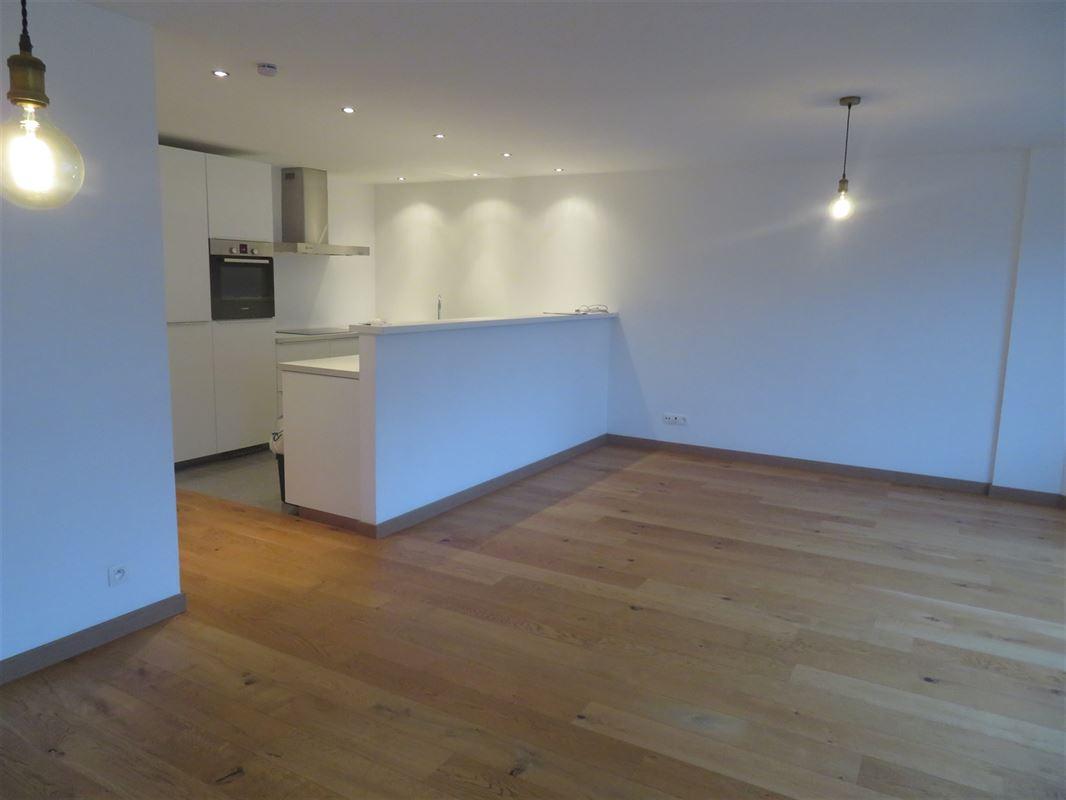 Foto 4 : Appartement te 2000 ANTWERPEN (België) - Prijs € 315.000