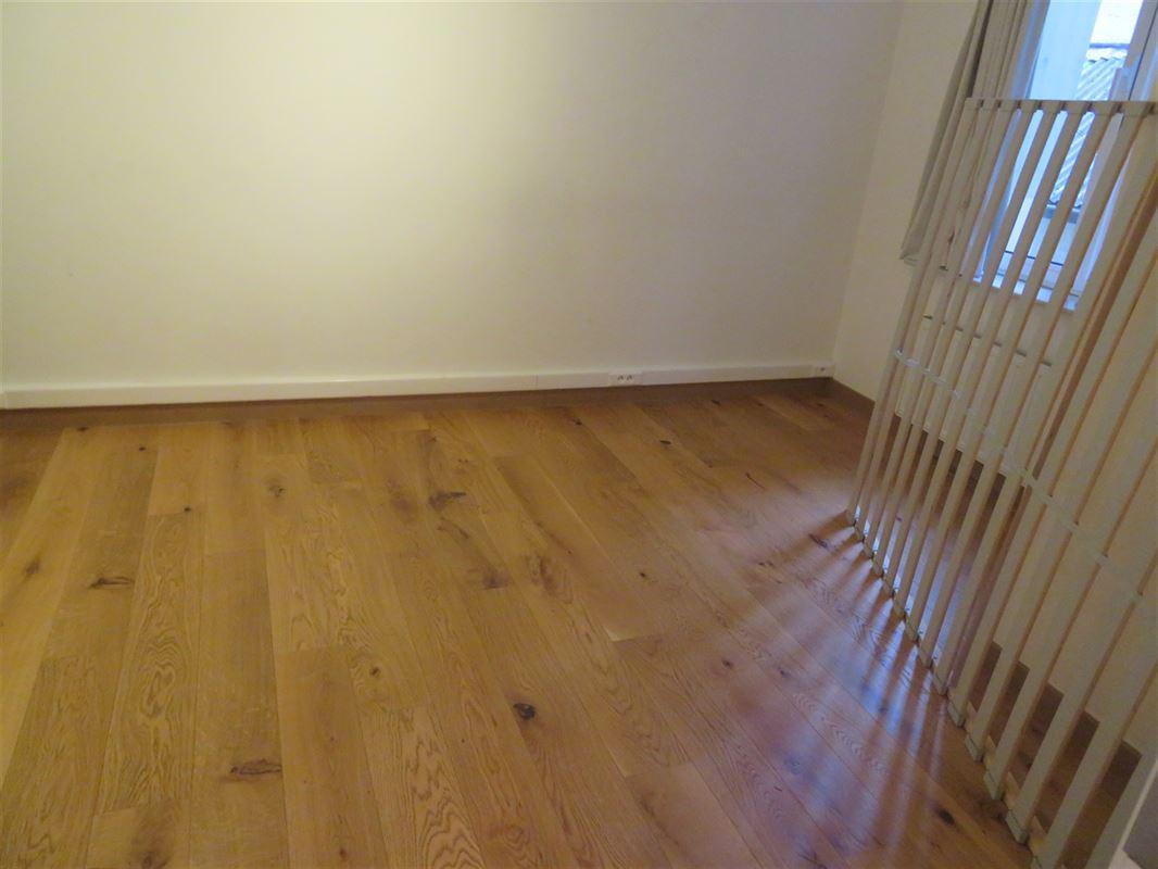 Foto 10 : Appartement te 2000 ANTWERPEN (België) - Prijs € 330.000