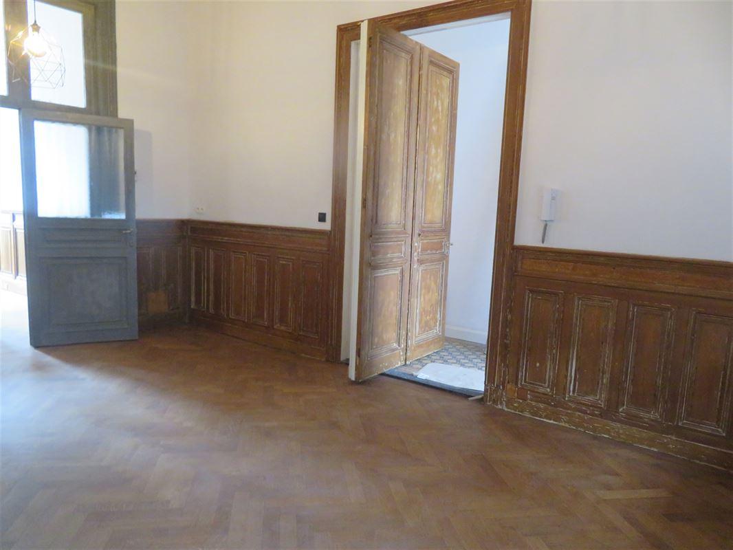 Foto 6 : Huis te 2000 ANTWERPEN (België) - Prijs € 1.700