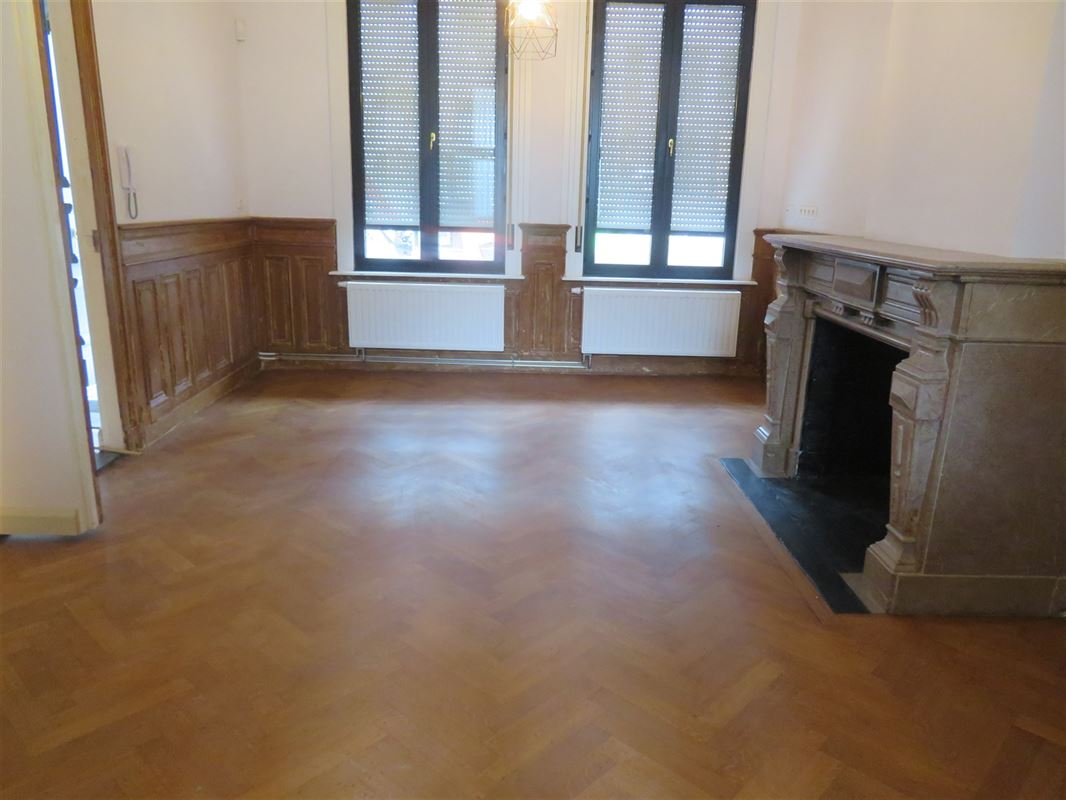 Foto 11 : Huis te 2000 ANTWERPEN (België) - Prijs € 1.700