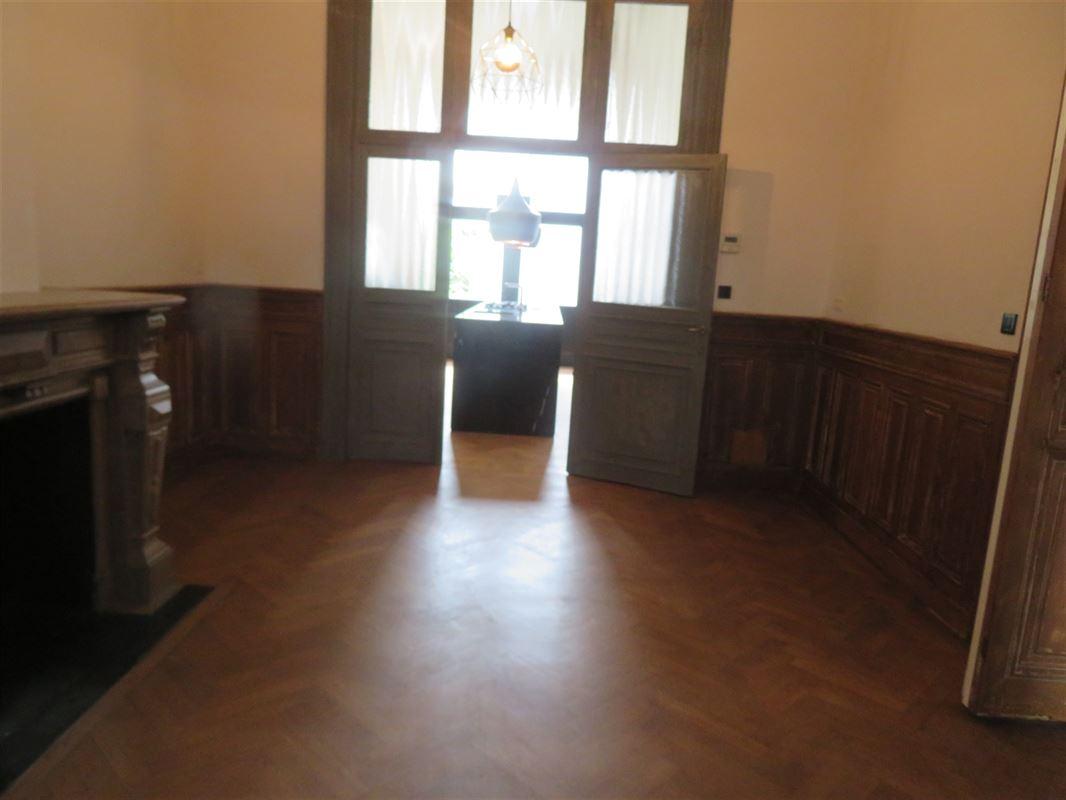Foto 23 : Huis te 2000 ANTWERPEN (België) - Prijs € 1.700