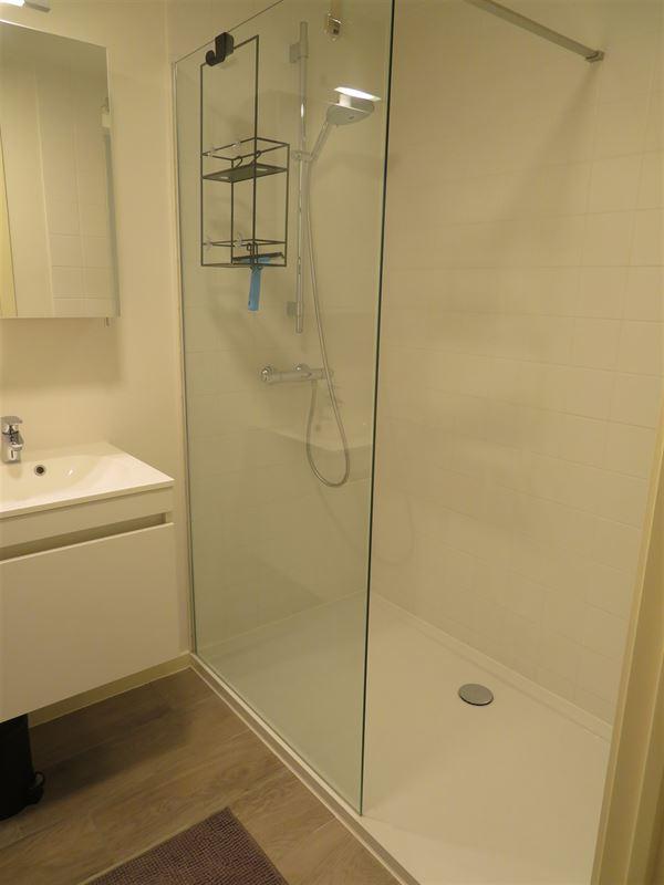 Foto 6 : Appartement te 2140 Borgerhout (België) - Prijs € 800