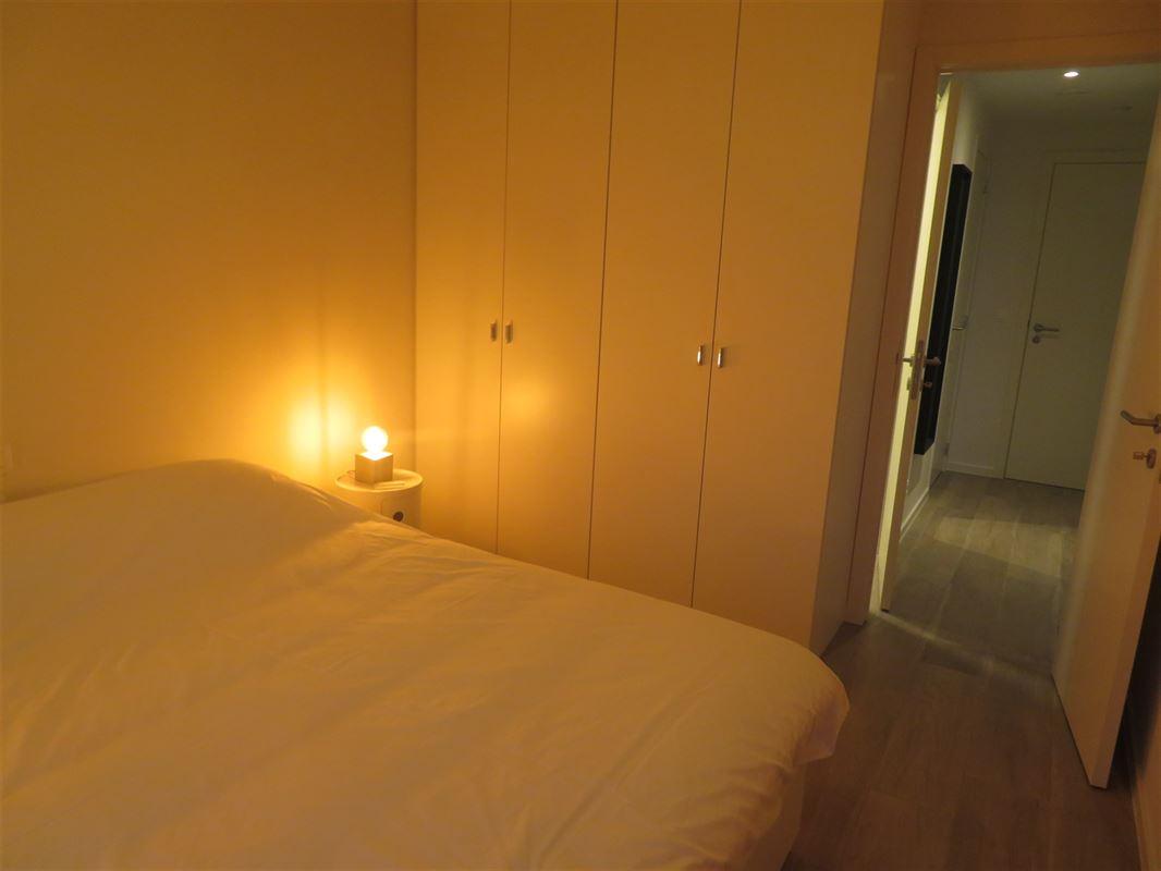 Foto 7 : Appartement te 2140 Borgerhout (België) - Prijs € 800