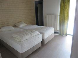 Appartement te 2000 ANTWERPEN (België) - Prijs € 700