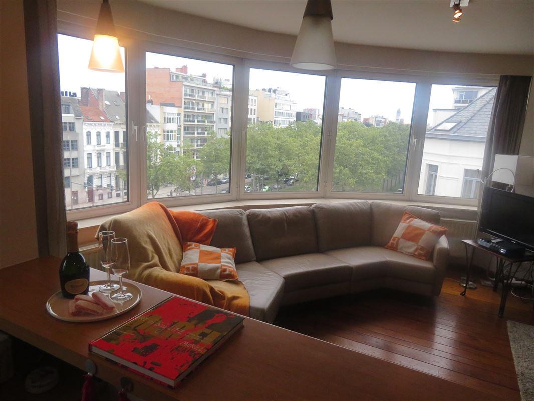 Foto 3 : Appartement te 2000 ANTWERPEN (België) - Prijs € 375.000