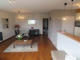 Appartement te 2000 ANTWERPEN (België) - Prijs € 360.000