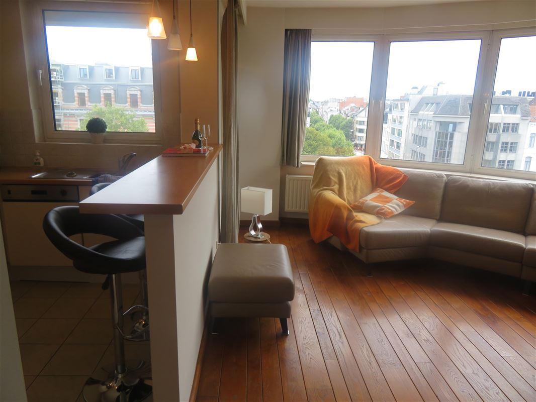 Foto 4 : Appartement te 2000 ANTWERPEN (België) - Prijs € 375.000
