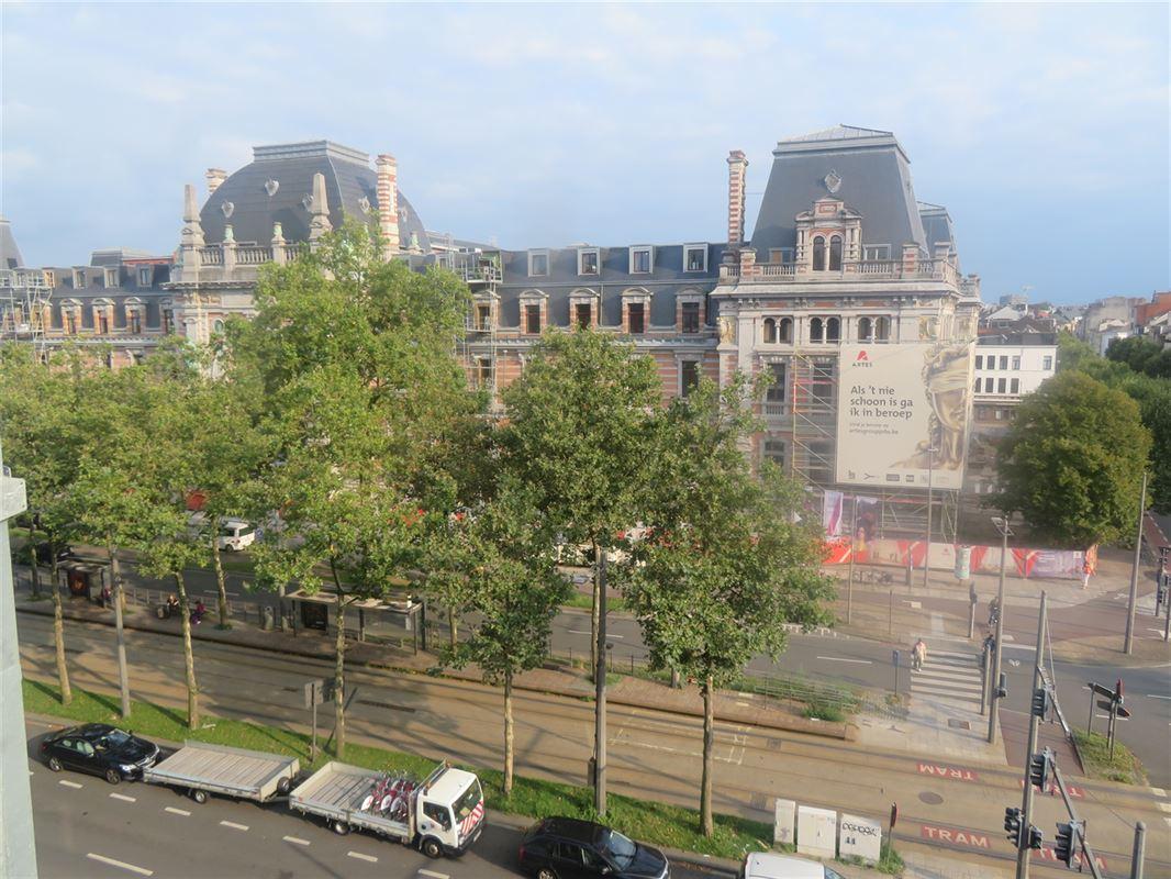 Foto 6 : Appartement te 2000 ANTWERPEN (België) - Prijs € 360.000