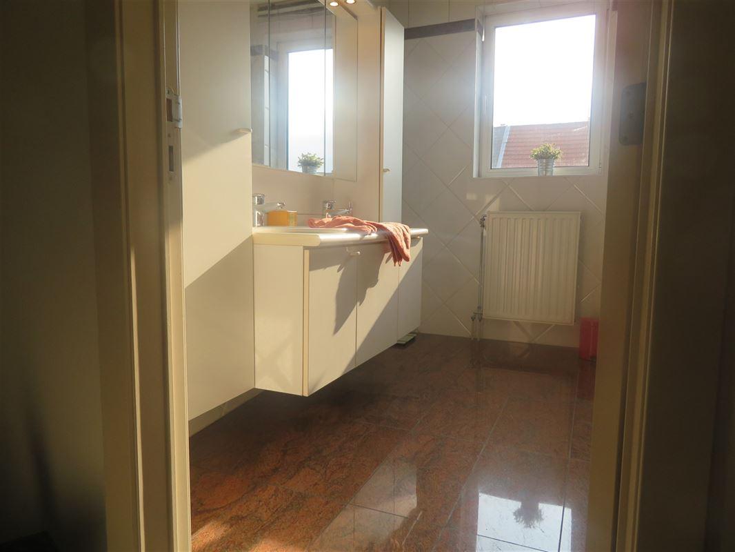 Foto 20 : Appartement te 2000 ANTWERPEN (België) - Prijs € 375.000