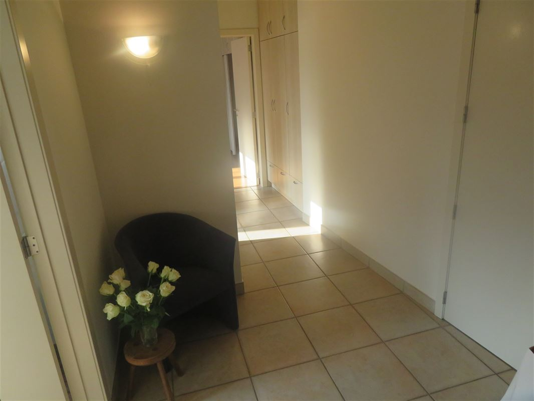 Foto 23 : Appartement te 2000 ANTWERPEN (België) - Prijs € 375.000
