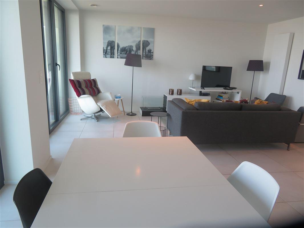 Foto 6 : Appartement te 2000 ANTWERPEN (België) - Prijs € 1.500