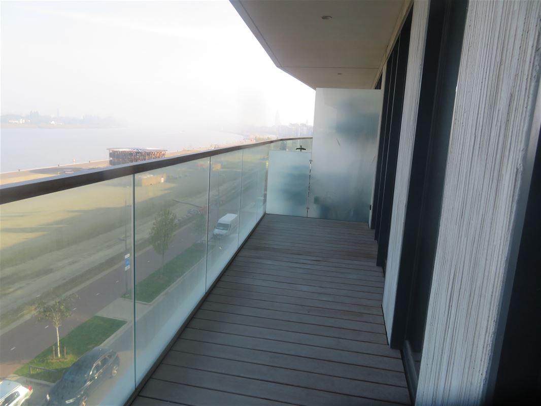 Foto 1 : Appartement te 2000 ANTWERPEN (België) - Prijs € 1.500
