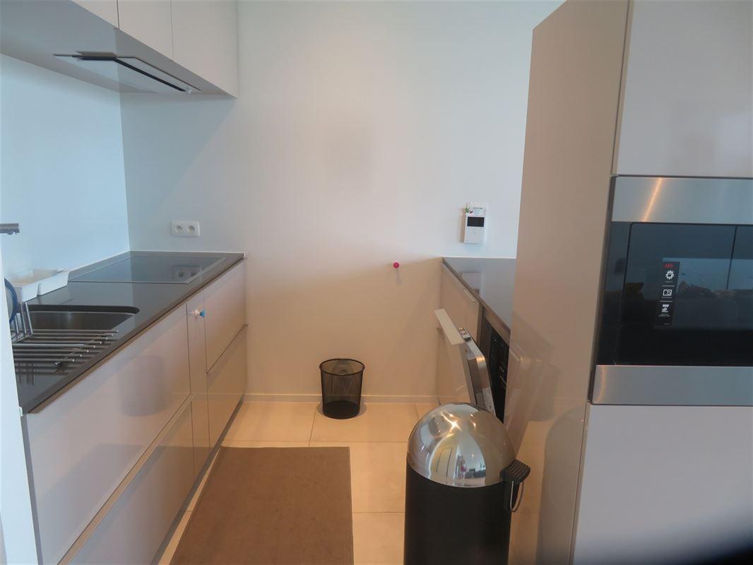 Foto 11 : Appartement te 2000 ANTWERPEN (België) - Prijs € 1.500