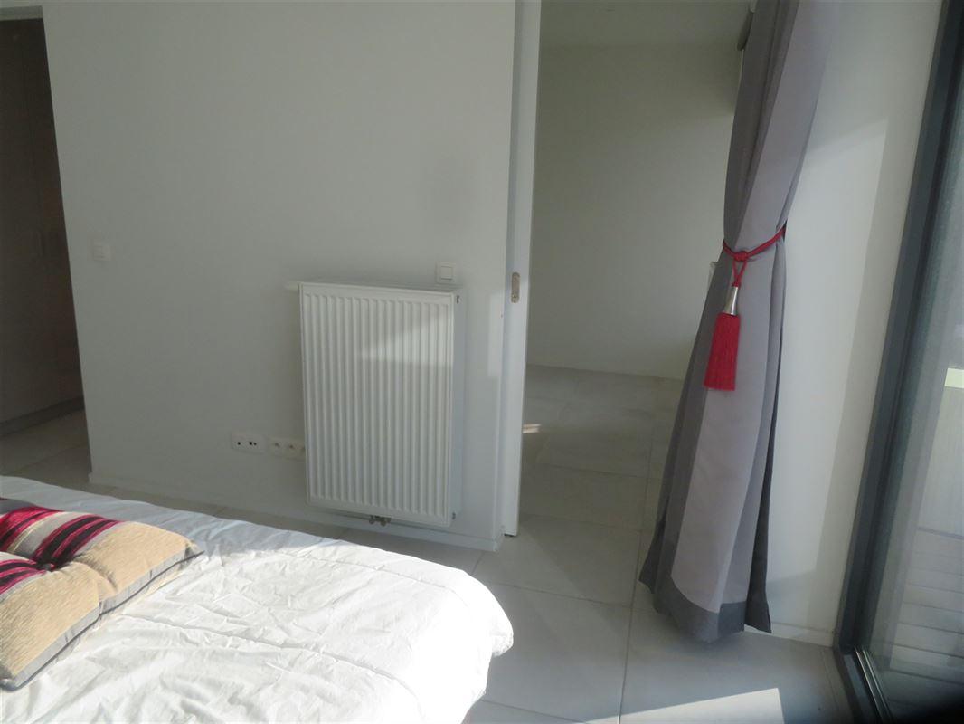 Foto 14 : Appartement te 2000 ANTWERPEN (België) - Prijs € 1.500