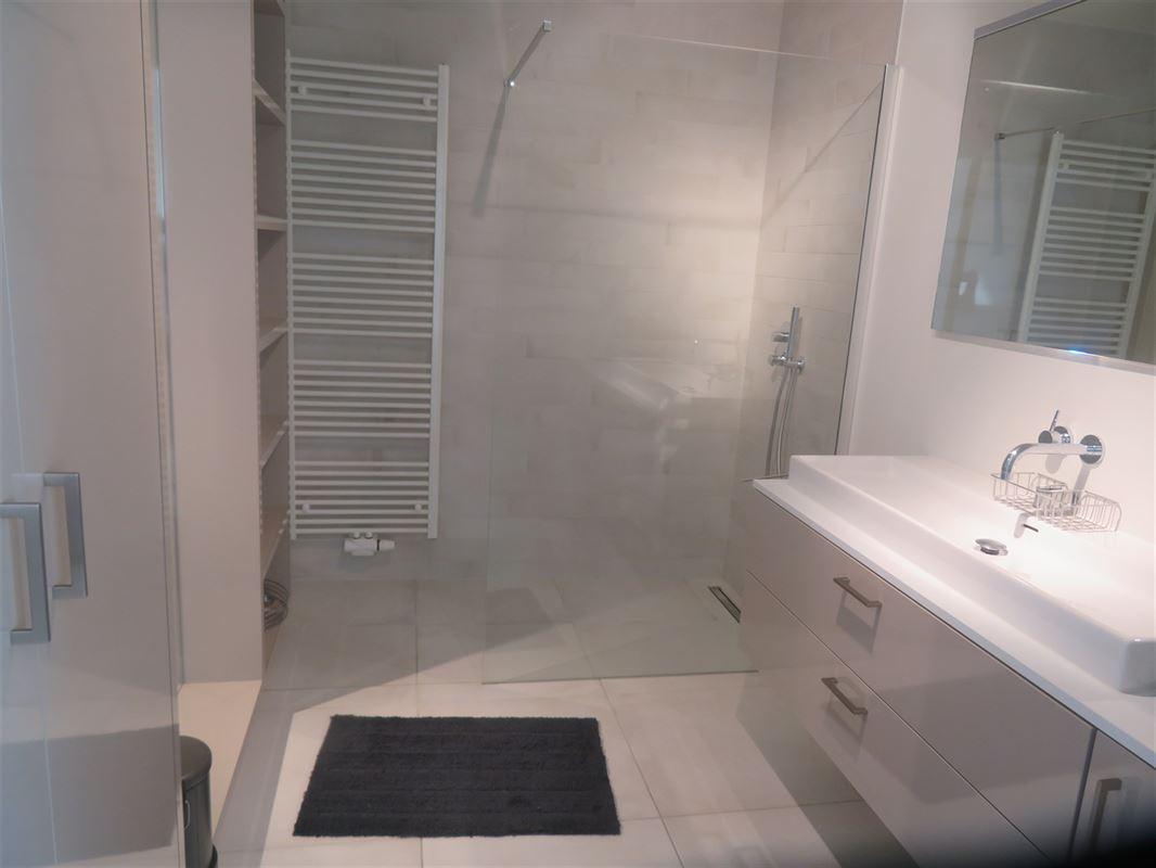 Foto 17 : Appartement te 2000 ANTWERPEN (België) - Prijs € 1.500