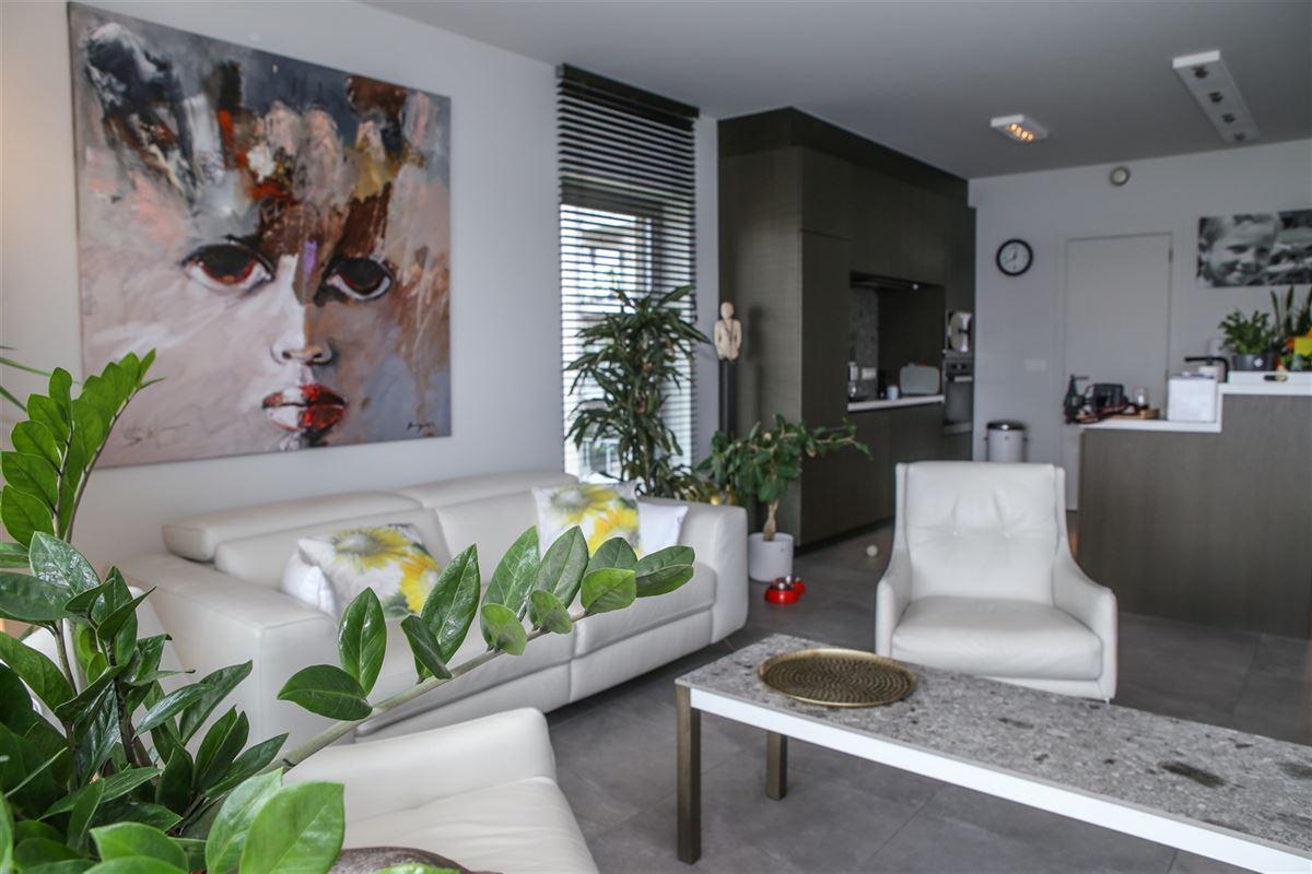 Image 2 : Apartment IN 2050 ANTWERPEN (Belgium) - Price 875.000 €