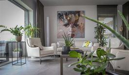 Appartement te 2050 ANTWERPEN (België) - Prijs € 875.000