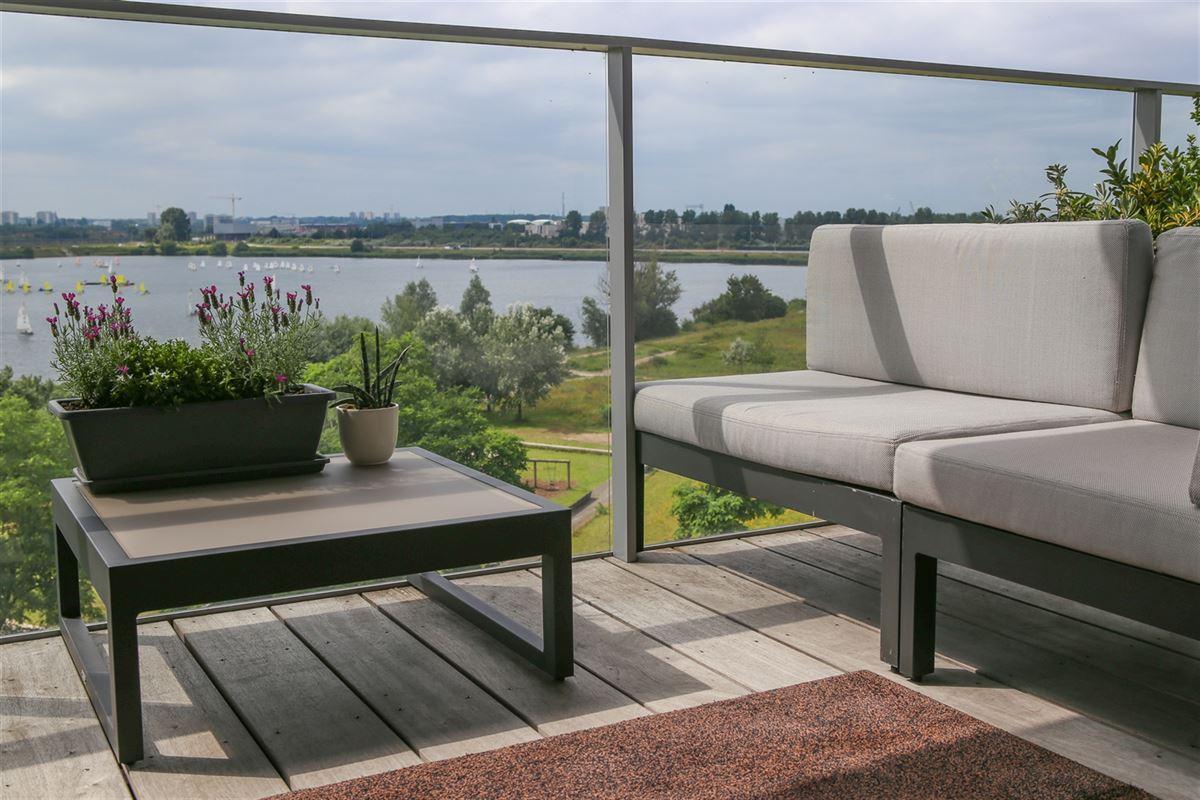 Image 20 : Apartment IN 2050 ANTWERPEN (Belgium) - Price 875.000 €