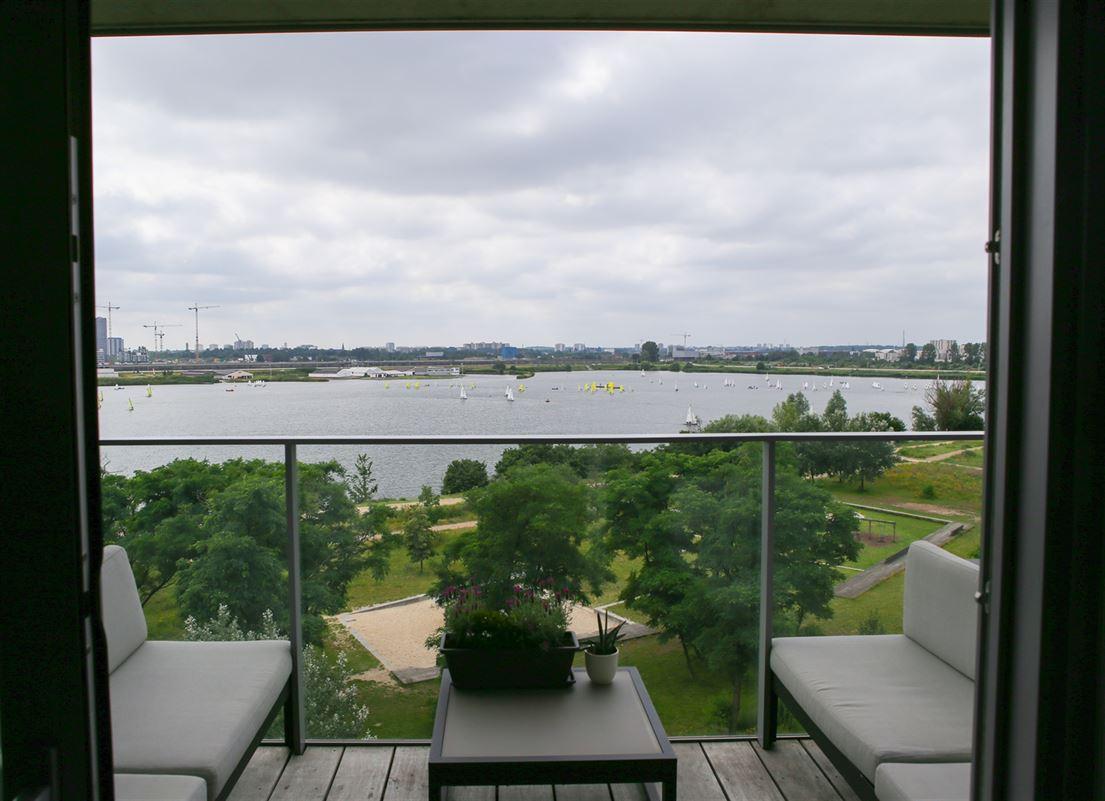 Image 19 : Apartment IN 2050 ANTWERPEN (Belgium) - Price 875.000 €